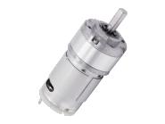 DC-Planetengetriebemotor DSMP320 - Produktbild klein