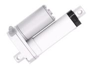 Elektrozylinder DSZY1-STD (Standard) und DSZY1Q-STD (Standard) Produktbild klein