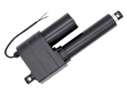 DSZY2-LT (Endschalter) und DSZY2-POT (Potentiometer) Produktbild (klein)