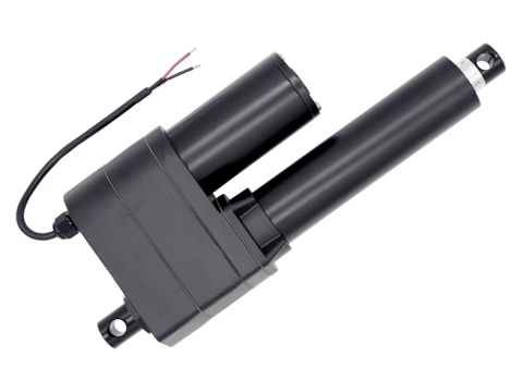DSZY2-LT-HS2 (Endschalter), DSZY2-LT-POT (Endschalter und Potentiometer) Produktbild (groß)