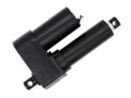 DSZY2-STD (Standard) und DSZY2-HS2 (2Kanal-Hallsensor) Produktbild (klein)