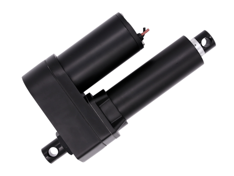 DSZY2-STD (Standard) und DSZY2-HS2 (2Kanal-Hallsensor) Produktbild (groß)