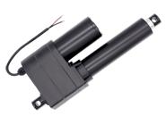 DSZY3-LT (Endschalter) und DSZY3-POT (Potentiometer) Produktbild (klein)