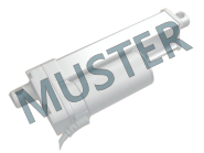 DSZY4-POT (Potentiometer) Produktbild-Muster (klein)