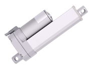 DSZY4-STD (Standard) und DSZY4-HS2 (Hallsensor) Produktbild (klein)