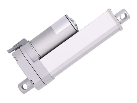 DSZY4-STD (Standard) und DSZY4-HS2 (2-Kanal-Hallsensor) Produktbild (groß)