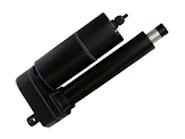 DSZY6-STD (Standard) Produktbild (klein)
