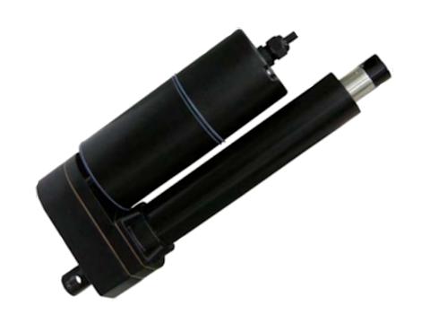 DSZY6-STD (Standard) Produktbild (groß)
