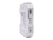 Ansteuerung drdc-1008-24-6 Produktbild klein