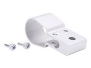 Halterung DSZY1-H01 für die Elekrozylinder-Serien DSZY1 und DSZY1Q (klein)