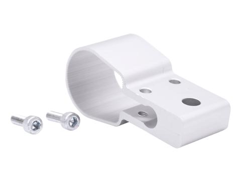 Halterung DSZY1-H01 für die Elekrozylinder-Serien DSZY1 und DSZY1Q (groß)